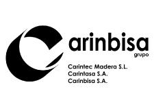 Grupo Carinbisa